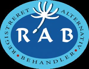RAB-blå-2